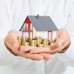 Hauskredit in Österreich – Hauskreditrechner -Vergleich