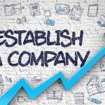 Finanzplan erstellen in Österreich – Vorlagen, Merkmale/Vorteile & Tipps zur Unternehmensgründung