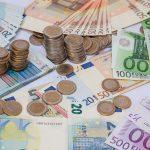 Minikredit mit Sofortzusage – Online Kredit für Arbeitslose & trotz KSV Eintrag – Cashper