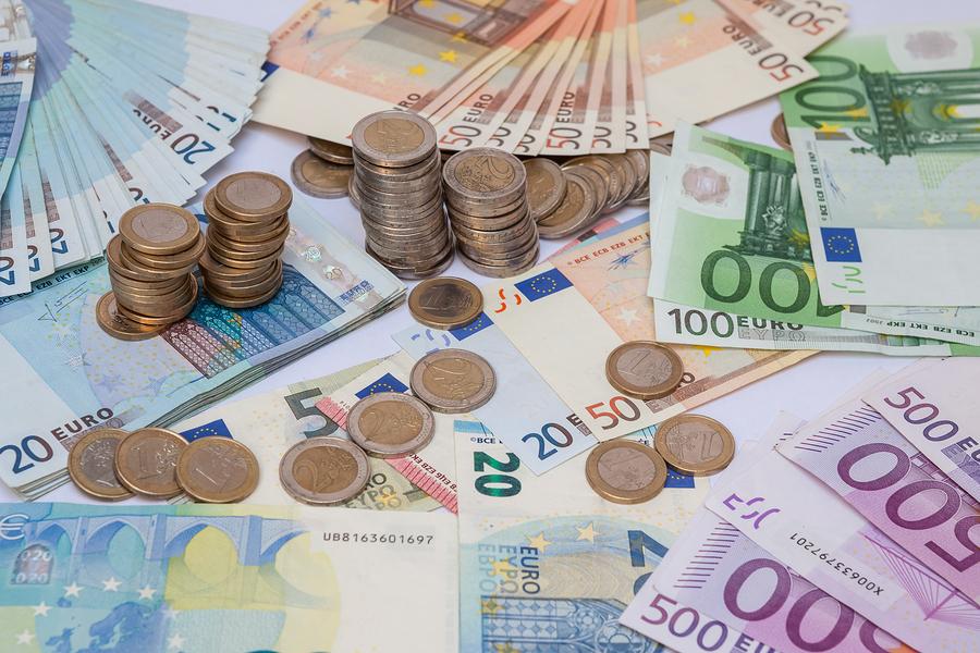 Stockfoto-ID: 186331057 Copyright: Den Boma/Bigstockphoto.com