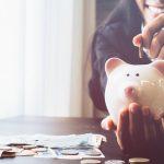 Privatausgaben vom Geschäftskonto – was man bedenken sollte – Private Entnahme