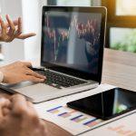 ATX Prognose 2019 – Aktien Empfehlungen für Österreich & Dividendentitel