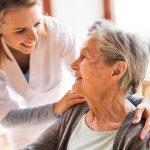 Unterstützung durch das Hilfswerk Österreich – Pflegeberatung, Spenden, Angebote