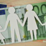 Kinderbeihilfe 2019 in Österreich – Höhe ,Voraussetzungen – Ratgeber zur Familienbeihilfe