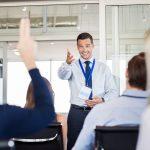 Das Unternehmensgründerprogramm (UGP) in Österreich – Von der Arbeitslosigkeit in die Selbstständigkeit – Vorteile, Voraussetzungen, Teilnahme