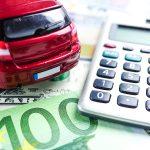 Santander Consumer Bank JetztSofort Online Kredit