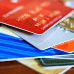 Prepaid Kreditkarten in Österreich – Kosten, Vergleich, Leistungen, Antrag/Voraussetzungen & Vorteile