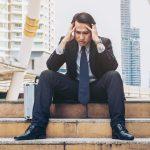 Kredit für Arbeitslose in Österreich – Privatkredit erhalten