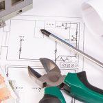 Wie viel kostet ein Haus? – Hausbau Kosten Ratgeber