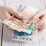 Welcher Handytarif ist am günstigsten in Österreich?