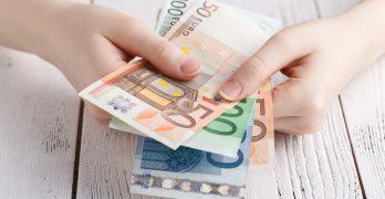 SPD Parteitag in Deutschland – 12 € Mindestlohn in Deutschland geplant – Mindestlohngesetz