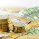 Zinsvergleich Österreich – Weltspartag 2019 – Geschenke, Geschichte, Spartage