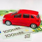 Leasingübernahme in Österreich – Wie funktioniert das? – Kosten, Vorteile, Anbieter