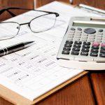 Baufinanzierung ohne Eigenkapital in Österreich – Vollfinanzierung – Voraussetzungen, Anbieter, Möglichkeiten