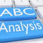 ABC Analyse – Erklärung und Beispiel mit Lösung, Vorteile & Einsatzmöglichkeiten