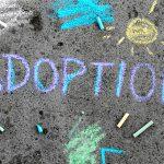 Adoption in Österreich – Ablauf, Kosten, Anbieter, Voraussetzungen, Wartezeit