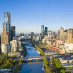 Auswandern nach Australien – Visum/VISA Arten – Voraussetzung & Kosten, Ablauf, Tipps & Häufige Fragen