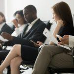 Motivationsschreiben in Österreich/Dritte Seite der Bewerbung – Inhalt & Vorlagen, Vorteile