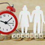 Zuverdienst in der Pension 2019 in Österreich – Regelungen, Zuverdienst-Grenzen, Höhe