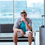 Sabbatical in Österreich – Ansparen von Überstunden, Entgeltreduktionsmodell, Planung, Anspruch, Vorteile, Nachteile