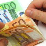 Sofortkredit Vergleich in Deutschland – Online Kredite
