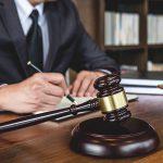 Rechtsanwaltskosten in Österreich – Beispiele & kostenlose Erstberatung