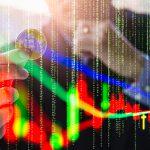 Geldanlage 2020 – 4 Aktien Empfehlungen für 2020 – Wo gibt es Chancen?