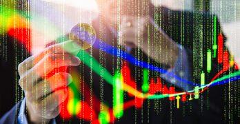 Aktien kaufen für Anfänger – Online Broker Vergleich in Österreich – Beste Aktien 2020 – Empfehlungen