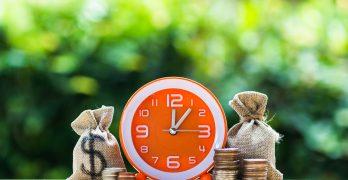 Ratenkredit in der Schweiz – wie hoch darf der maximale Zinssatz sein?