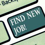 Arbeitslosengeld Reform 2019 in Österreich