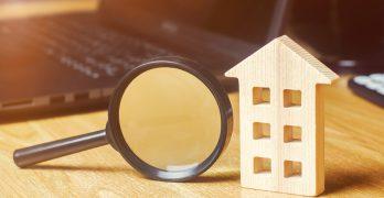 Mieten oder kaufen – welcher Immobilientyp bin ich?