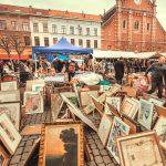Kunstversicherung in Österreich – Anbieter, Kosten, Vorteile