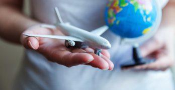 Urlaubsanspruch für Arbeitnehmer – 2019/2020 in Österreich berechnen – Regelungen