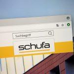 Schufa Score verbessern in Deutschland