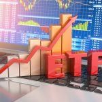 Geldanlage – Rendite für den Nachwuchs – ETF in Österreich & Sparplan