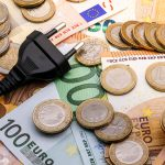 Stromanbieter wechseln in Österreich – Stromrechner & Strompreis Vergleich – Strom Tarife Vergleich