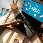 MBA Studium in Österreich und Deutschland – Voraussetzungen, Kosten, Gehalt, WHU in Düsseldorf