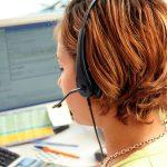 Customer Service Software – Test, Anbieter, Beispiele, Kosten – Kundendienst
