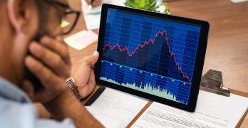 Aktien kaufen als Geldanlage – Beste Aktien Empfehlungen 2020