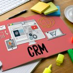 Salesforce CRM: Vorteile,Tipps & Kosten – Was ist Customer Relationship Management?