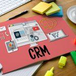 Customer Relationship Software – CRM System Vorteile, Anbieter, Beispiele, Kosten
