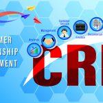 Online CRM System – Anbieter, Kosten, Software – Test