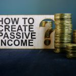 Passives Einkommen – Wie kann ich passiv Geld verdienen? – Tipps