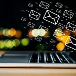 Email Marketing Software – Beispiele, Tipps, Anbieter, Newsletter Plugins