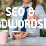 Google Ads optimieren – Adwords Optimierung in Österreich – Tipps, Agenturen