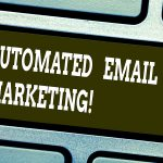 E-Mail-Marketing-Automation Software im Überblick – Funktionen, Tarife, Anbieter