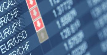 Was ist Forex Trading? – Fakten & Tipps