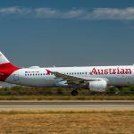 Austrian Airlines im Sparmodus – 90 von 300 Führungskräfte verlieren ihre Arbeitsstelle