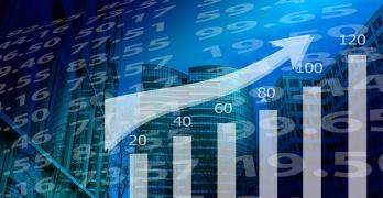 Aktien erfolgreich kaufen und verkaufen –  Erfolg mit Aktien – wie geht das?