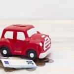 Autokredit Vergleich & Rechner & Anbieter in Österreich